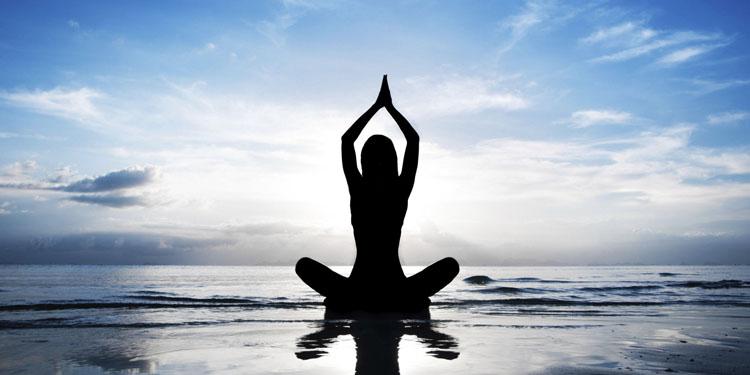 Meditasyon nedir ve neden yapmalıyız? – BütünSEN